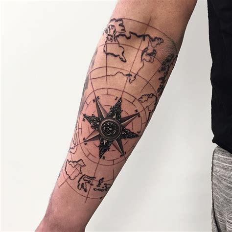 epingle par stephane victor sur tatouages pinterest