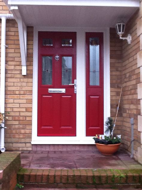 images  composite doors  pinterest shades  grey  style   years