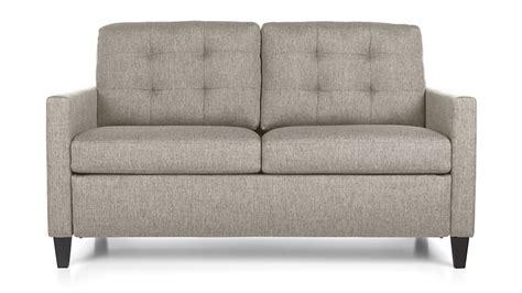 Karnes Sleeper Sofa by Karnes Sleeper Sofa Nickel Crate And Barrel