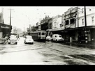 WATERLOO SYDNEY AUSTRALIA - YouTube
