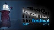 BILBAO MENDI FILM FESTIVAL 2017_TRAILER - YouTube
