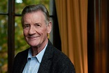 Michael Palin says there will be no more Monty Python ...