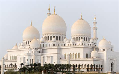 Sheikh Zayed Grand Mosque Photos by Sheikh Zayed Grande Mosqu 233 E Abu Dhabi World Grand