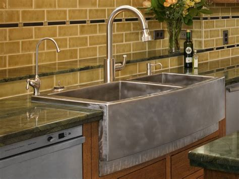 cheap stainless steel sinks kitchen stainless steel farmhouse kitchen sink best options of 8180