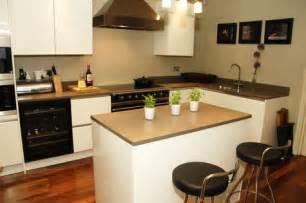 Interior Design Ideas For Kitchen  Interior Design