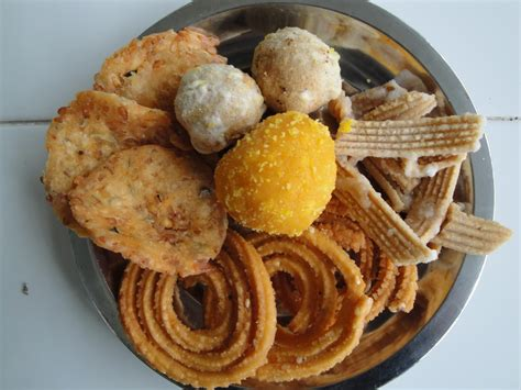 tamil cuisine domestic toronto foodie tamil food and