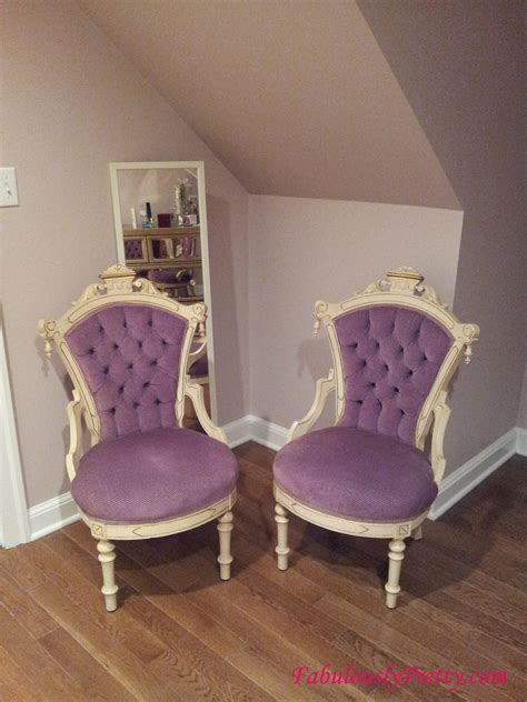 Purple Chairs For Bedroom Co Uk Purple Chairs Stools