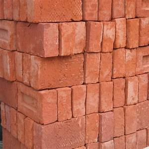Common Bricks 720 PCSPALLET