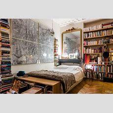 Beautiful Bedrooms Tumblr  Beauty Art Beautiful Home