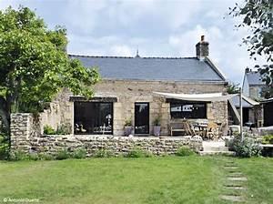 Les Plus Belles Maisons : 3001 best maison maisons images on pinterest ~ Melissatoandfro.com Idées de Décoration