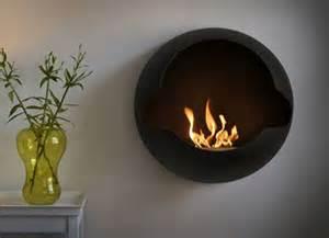 Wall Mounted Bio Ethanol Fireplace by Waar Op Letten Bij Kopen Van Bio Ethanol Gel En Gas