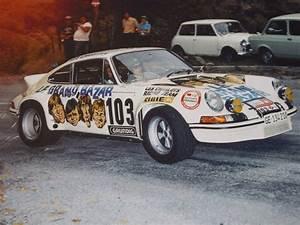 Le Site De L Auto : une voiture une miniature porsche 911 carrera rsr 2 8l filrouge automobile ~ Medecine-chirurgie-esthetiques.com Avis de Voitures