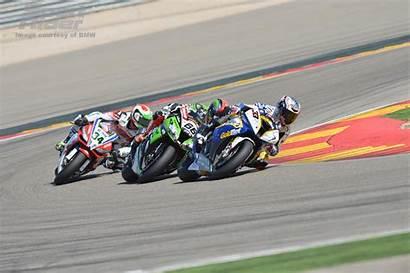Superbike Wallpapersafari Aragon Rider Sport