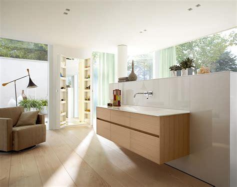 Badezimmer Gestalten Bilder by Badezimmer Gestalten Bilder Ideen Couchstyle