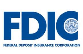 FDIC – Financial Management Scholars Program (Paid Summer ...