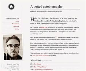 Beautiful interior designer bio 7 interior design bio for Interior design bio examples
