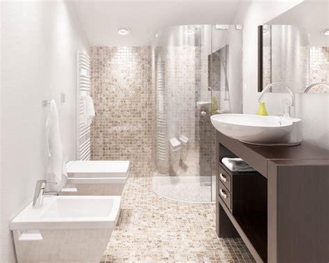 The Italian Bathroom