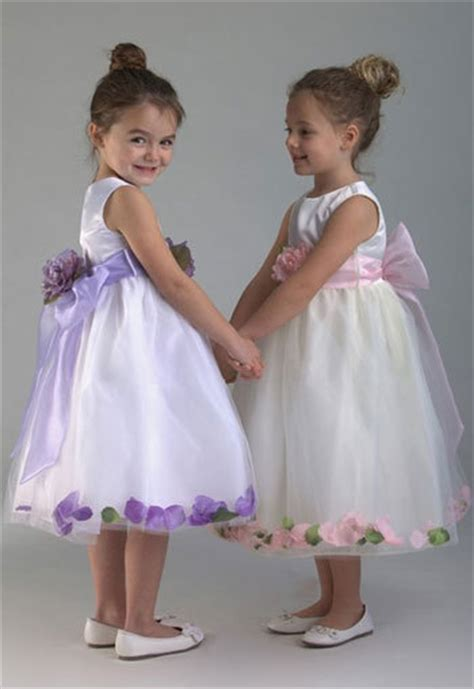 noori dresses silver sequinced bodice with mesh 280 | noori dresses 6