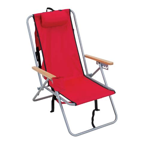 sears folding lounge chairs backpack chair limited availability outdoor living