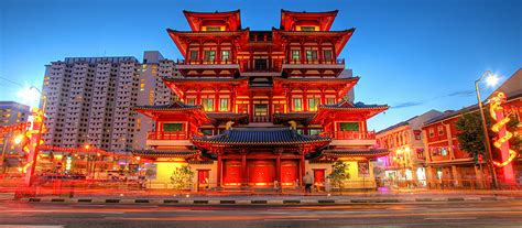 singapore city lifestyle culture guide netflightscom