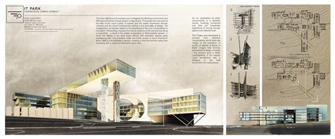 gallery    architecture portfolio designs