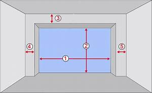 Dimension Porte De Garage Sectionnelle : impressionnant dimension porte de garage sectionnelle ~ Edinachiropracticcenter.com Idées de Décoration