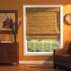 34, Awesome, Wood, Shades, For, Windows, Ideas