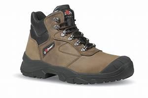Chaussure De Securite Montante : chaussure de s curit montante r sistante katmai s3 src u ~ Dailycaller-alerts.com Idées de Décoration