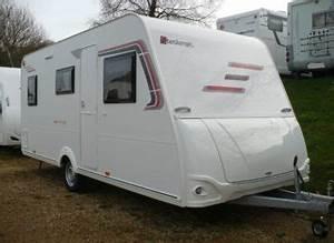 Concessionnaire Camping Car Nantes : concessionnaire camping cars caravanes de l 39 ouest pr s de brest ~ Medecine-chirurgie-esthetiques.com Avis de Voitures