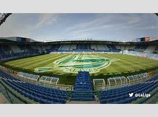 PreMatch Thread Alaves vs Real Madrid, La Liga Matchday