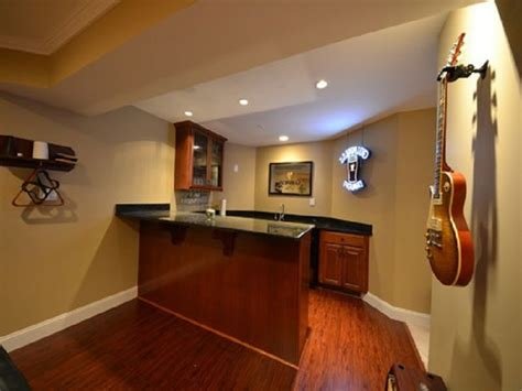 Portable Bars For Basements by 29 Best Images About Basement Bar Ideas On