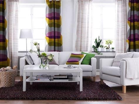 tende moderne per soggiorni tende per finestre quali modelli scegliere per una casa