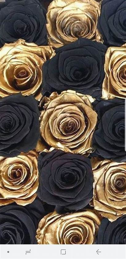 Rose Golden Wallpapers Gold Background Luxury Desde