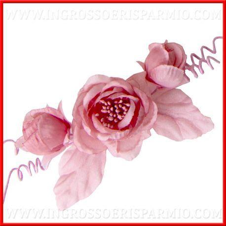 fiori secchi per decorazioni fiori secchi per decorazioni stunning affordable