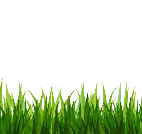 Grass Clipart Grass Clipart Transparent Background Pencil And In Color