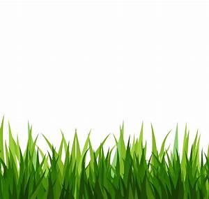 73 Free Grass Clipart - Cliparting.com