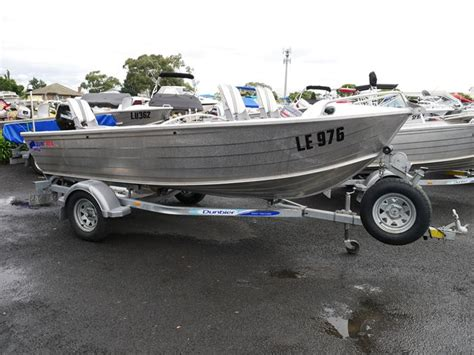 Quintrex Dory Boat Cover by Quintrex 420 Dory Jv Marine Melbourne