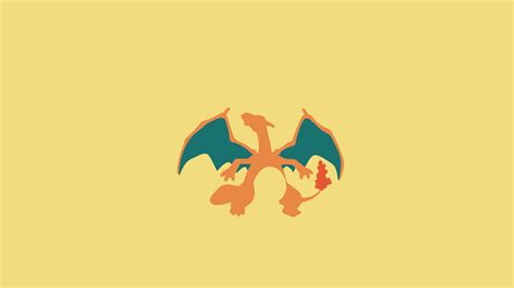 Looking for the best wallpapers? Charizard Phone Wallpaper (76+ images)