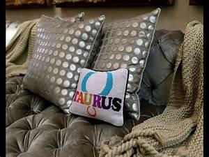 House Tour Tuesday—Inside Kandi Burruss' Palatial New