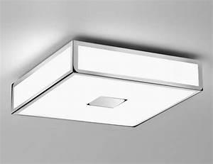 Luminaire Salle De Bain Conforama : conforama luminaire plafond grande lampe de salon ~ Dailycaller-alerts.com Idées de Décoration