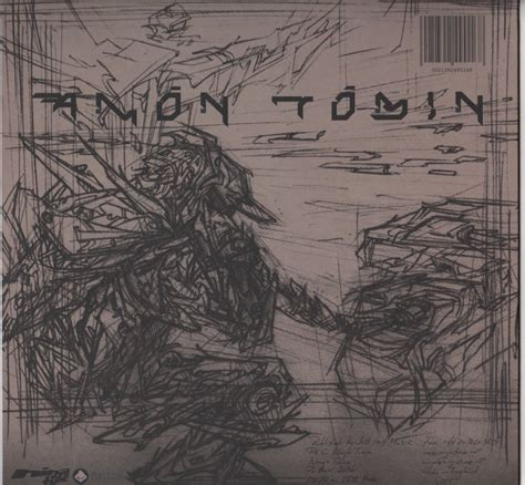 amon tobin kitchen sink amon tobin kitchen sink remixes 12 jiggyjamz vinyl 4060