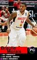 [FIBA][非洲區]安哥拉隊 - 球員介紹 _p.2 - NBA - 籃球 | 運動視界 Sports Vision