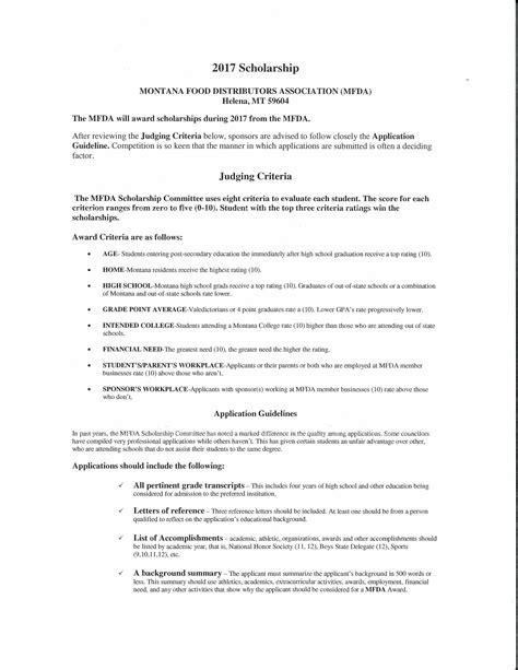 100 100 sle extracurricular activities essay ux