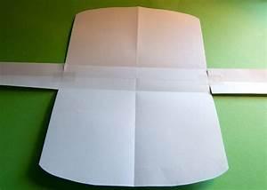 Taschen Selber Machen : schnittmuster f r eine tasche selber machen ~ Orissabook.com Haus und Dekorationen