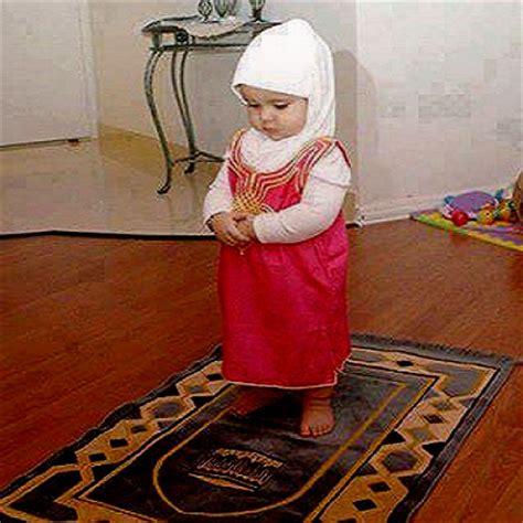 chambre islam photo bébé islam bébé et décoration chambre bébé