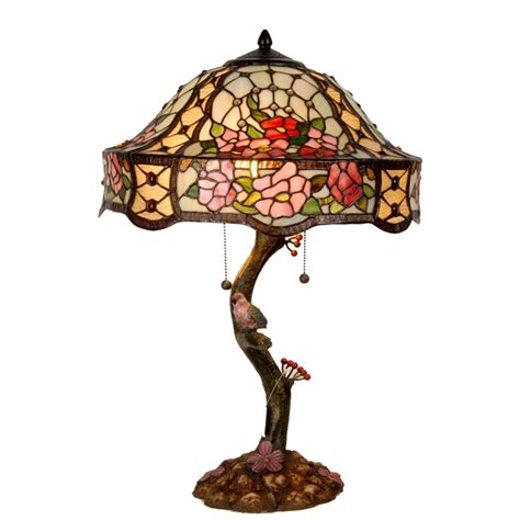 Euro Lamp Shade by Table Lamps The Official Tiffany Webshop Tiffany Table