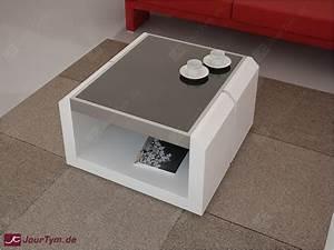 Couchtisch Weiß Klein : couchtisch klein wei dekorativer weiss holz tisch klein ablagetisch deko nachttisch with ~ Watch28wear.com Haus und Dekorationen