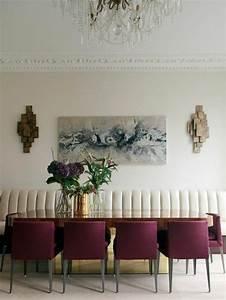 Salon Gris Et Bordeaux. un canap bordeaux et un salon d corer toutes ...