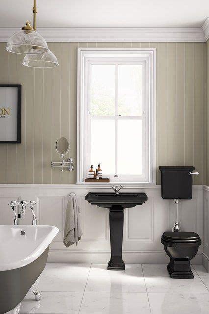 Modern Bathroom Uk by Bathroom Ideas 3 Interior Exterior Design