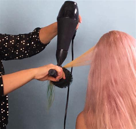 pravanas  color changing hair dye    mood ring